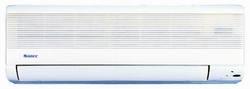 Gree's 24000 Btu Wall Mounted Mini Split Room Air Conditioner
