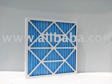 AR 105 W-Pre Disposable Pleated Air Filter