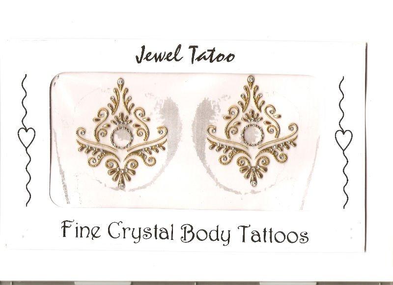 http://i00.i.aliimg.com/photo/v0/111540192/Crystal_Body_Tattoo.jpg