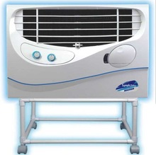 Evaporative air Conditioner - KAIZEN