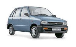 Spare Parts for Suzuki Maruti 800 and Suzuki SB308