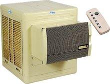 Evaporative air Conditioner - R28 CRT