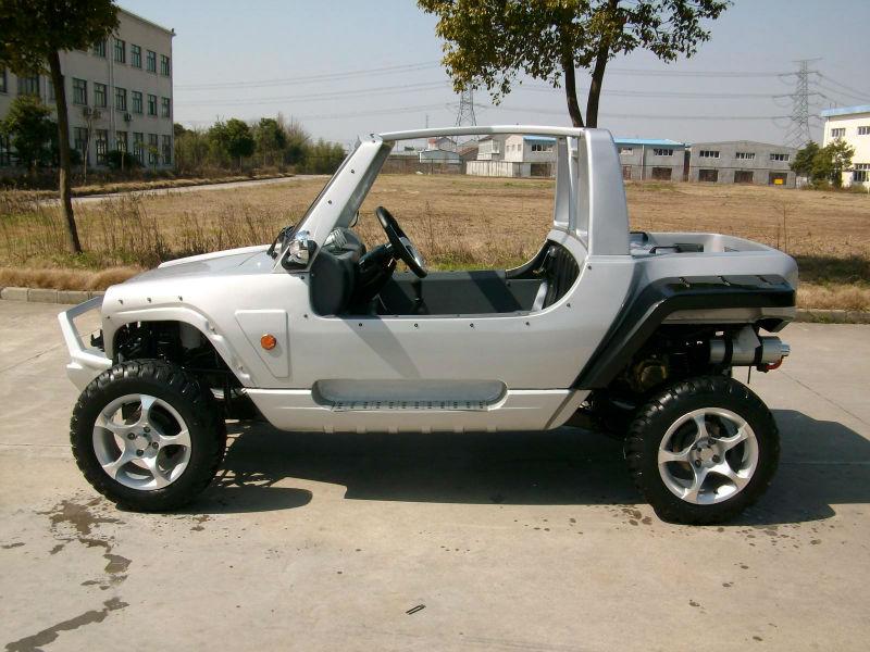 JEEP UTV 800cc 4x4 4x2 EEC EPA, View epa buggy, shougong Product ...