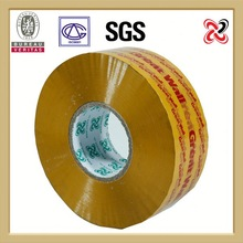 transfer acrylic tape jumbo roll