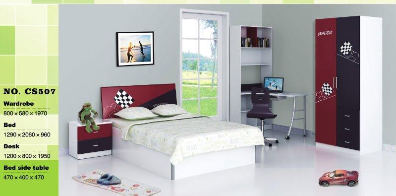 Smart Kids Teenager Bedroom Furniture Buy Teenager