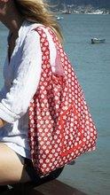 Vai Vem Reusable Bags