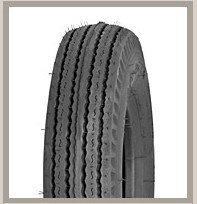 3 wheeler tyre