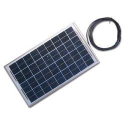 panel small solar las c lulas solares paneles solares ForPanel Solar Pequeno