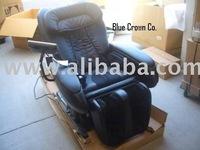 New Panasonic Pro Elite 3222 Massage Chair