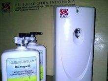 Suisse Waterbased Air freshener