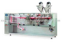 Horizontal Form Fill Seal Packing Machine