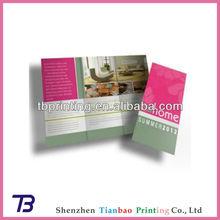 Cheapest samples leaflet