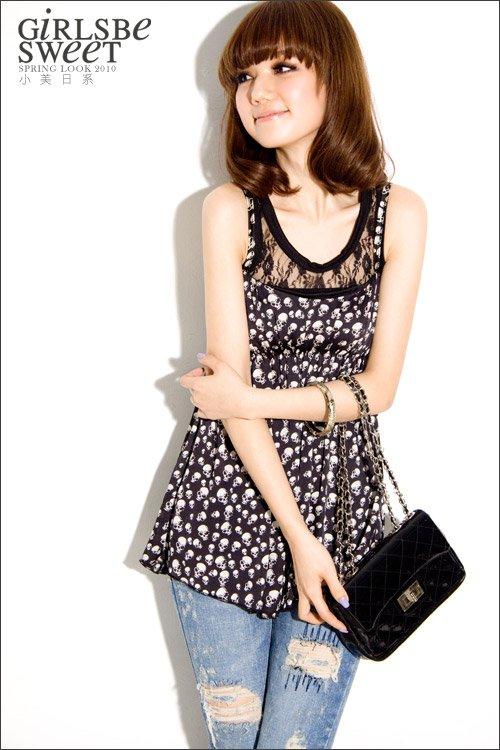 Malaysia Online Boutique – Irenelim Fashion
