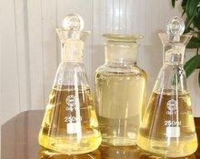 Epoxidized Soyabean Oil