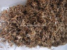 Dried Pineapple Pulp