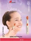 Dreampuff Skin Care