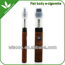 Top selling sole vogue e-cigarettes