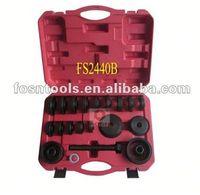 2014 Wheel Bearing Removal/Installation Kit auto tools Vehicle Tools daihatsu dg car/auto engine crankshaft