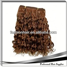 2014 China fashion Cosplay wig,Brazilian virgin hair,Yiwu hair glue tape skin weft