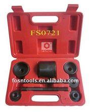 2014 Bush Installation/Removal Tool-Vauxhall/Opel Vectra Rapid car tools disc brake pad wear sensor
