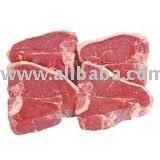 Karoo Lamb Meat