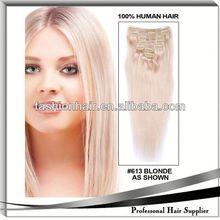 2014 China fashion Cosplay wig,Brazilian virgin hair,Yiwu hair hair accessories bridal tiara