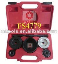 2014 Rear Axle Bush Tool - Ford Fiesta IV, Ka auto tools Vehicle Tools eobd car doctor