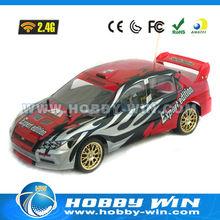 2013 novos produtos controleremoto gás de carros a gasolina rc carro crianças carros a gasolina
