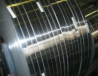 Good quality Low price Aluminum Strip