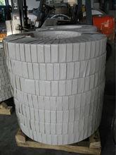 1060 HO Aluminum strip transformer