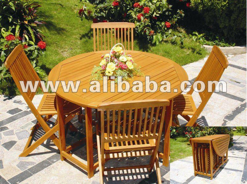 Patio & Garden Outdoor Furniture Lawn Grills Target