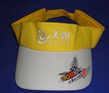 hats L004