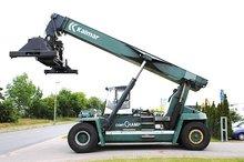 Forklifts diesel,petrol ,lpg or electrical