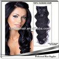 2014 china moda peruca cosplay, brasileiro cabelo virgem, yiwu cabelo cabelo da trança de fibra