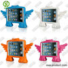 shockproof kid safe for EVA ipad mini case,for EVA ipad case