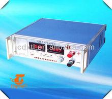switching power supply 5v 12v 15v 24v
