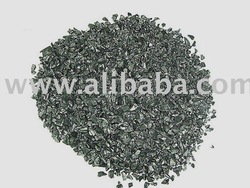 Coconut Shell Gold Pick-up Activated Carbon