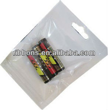 aluminium foil stand up bag with plastic cup ever beauty trading for juice packaging