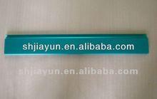 customized accessories aluminium as per client's requirements