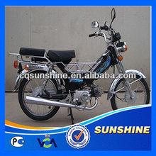 Hot Selling High Quality Kick Start 50CC Dirt Bike(SX50Q)