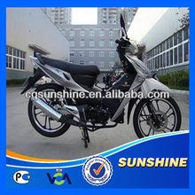 New Design High Quality Electric Start Cheap 110CC Dirt Bikes(SX110-2A)