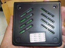 Iks para maxfly 2000 receptor de satélite