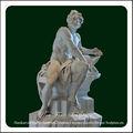 popular famosa piedra de estatuas y esculturas