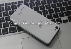 high quality OEM jiayu g4 mtk6589 android phone