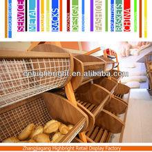 bakery shop equipment