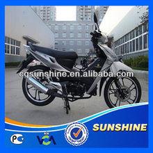Good Design Chinese Cheap Electric Start 110CC Dirt Bike Sale(SX110-2A)