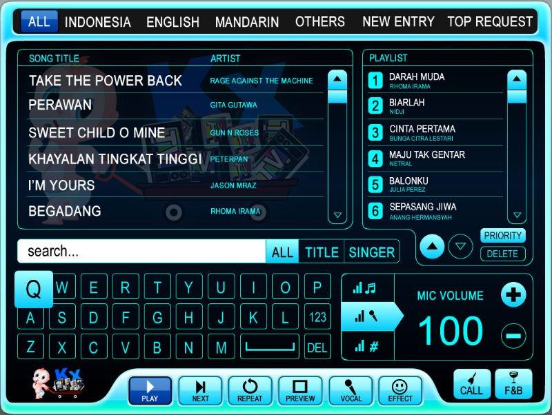 Karaoke Making Software Free Download Pc