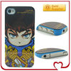 Best selling ! for mobile iphone 4/4s case ,custom design case for iphone 4/4s