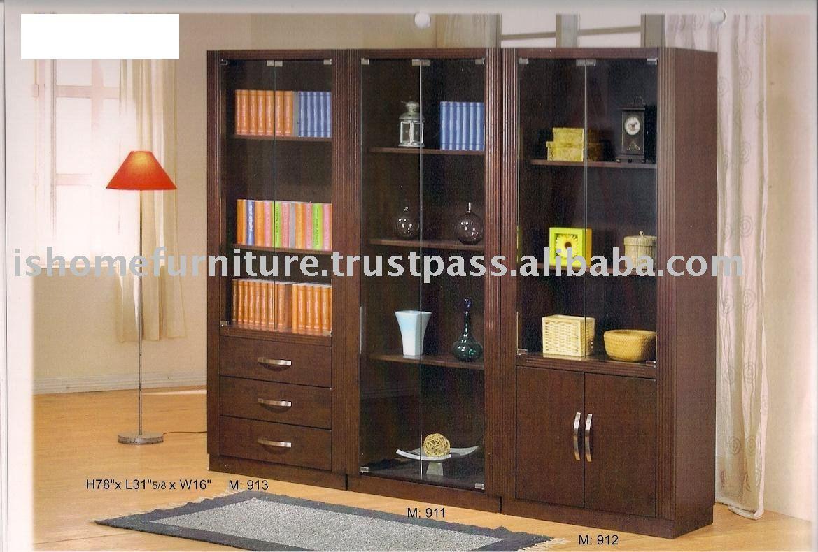 911 estantería, Muebles para el hogar, Muebles de maderaMueble de