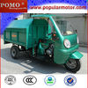 Hot Good New Popular electric tricycle china,electric tricycle for adults,garbage tricycle